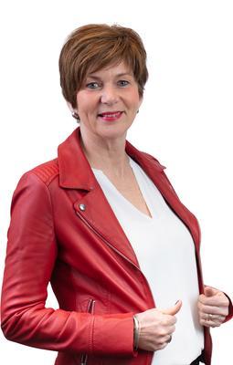 Angeli Delfos-Roesink