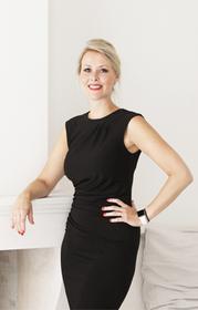Denise van der Ploeg - van de Weerd