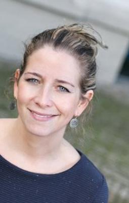Monique Picavet
