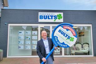 Jan Bults