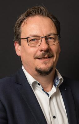 Herman Haak