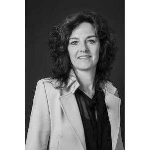Yvonne Smit-Nieboer