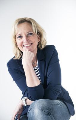 Astrid Ouwendijk