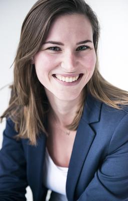Mayella Raijer