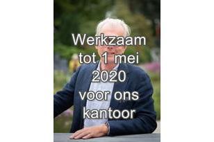 Wilfred Janssen