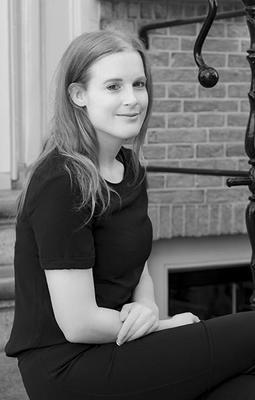 Selina Hoogeveen