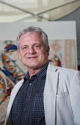 Peter Weitgraven