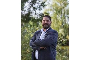 Niels Buckens RM/RT