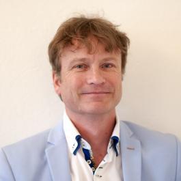Marco van Reeuwijk