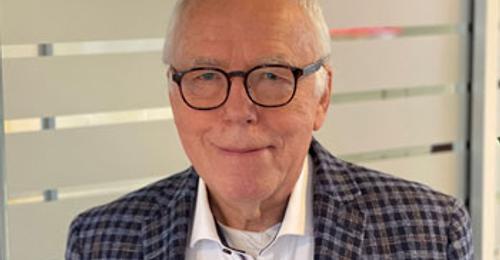 Rick Schuerhoff