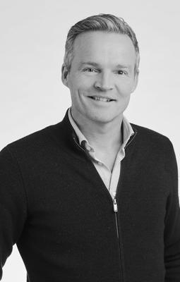 Sven Heinen