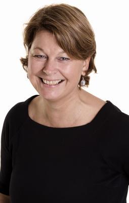 Renate Boer