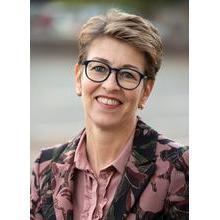 Tanja van Haperen - Wilms