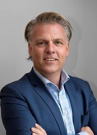 Tim Schaap