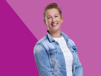 Astrid Stigter-Reinders