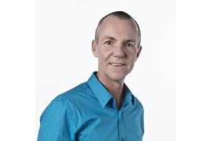 Erik Oerlemans