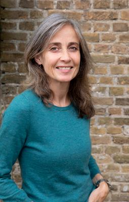 Annelène Graswinckel - Verloop