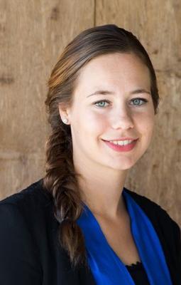 Debbie Boer