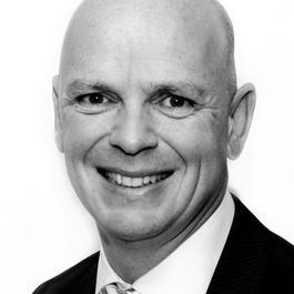 Richard van Meeteren