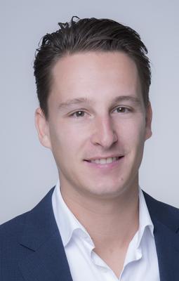 Marcel Verbunt