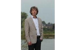 Peter ten Broeke