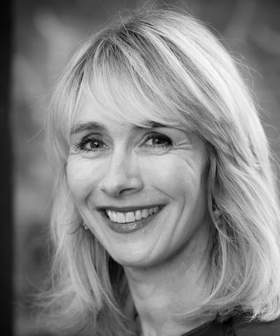 Patricia Huijbrechtse