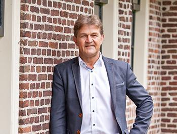 Piet van Lente