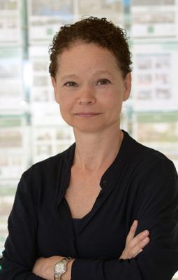 Christel Beekmans