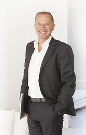 Wim van der Meijden