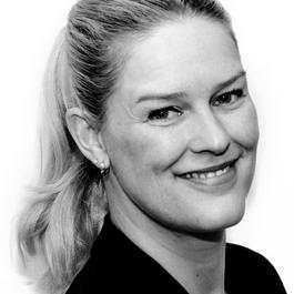 Simone Niesten
