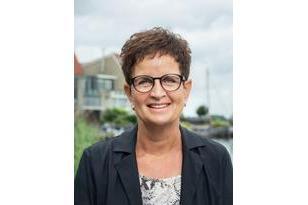 Tineke Dijkstra-Wijnja