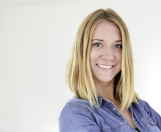 Manon Balkenende