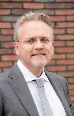 Jaap Kampen