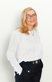 Louise Reede- van Viegen