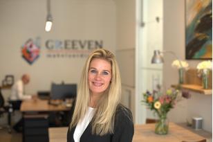 Suzanne Greeven