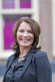 Francie van den Broek