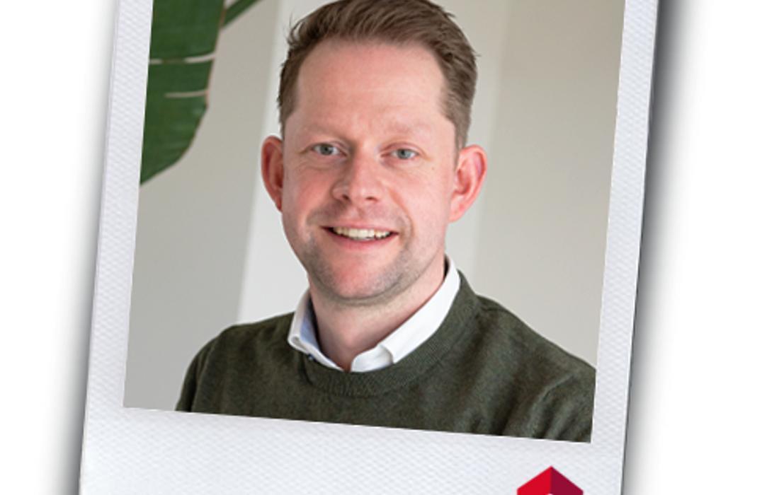 Jeroen Dinkla