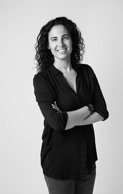 Jessica Neves