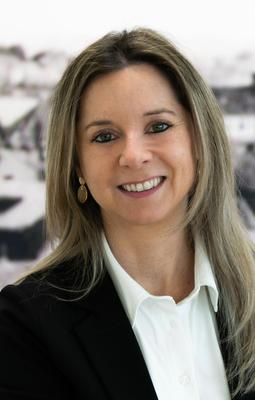 Sabina Robbe