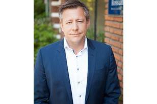 Geert Stroes