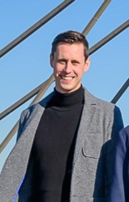 Emiel van Erp
