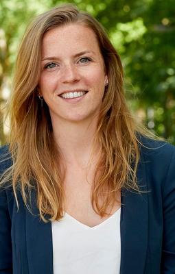 Anne Swinkels