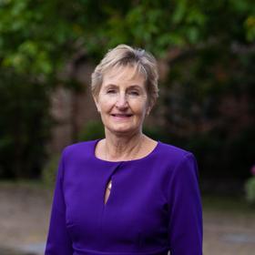 Anita Klomp