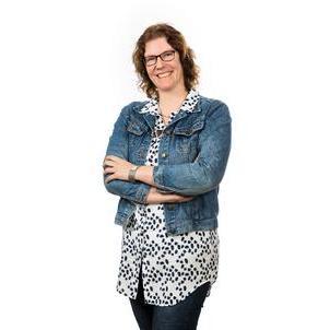 Anja de Boer