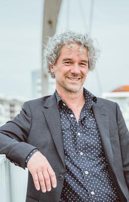 Eddy van der Loo