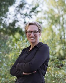 Caroline van Batenburg