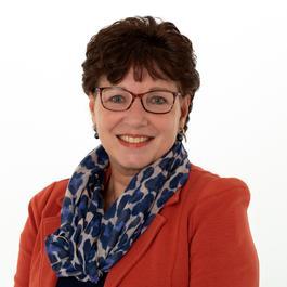 Silvia Beekman