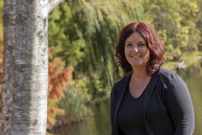 Sandra Vermeeren-Uitendaal