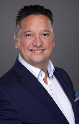 Francis Nolten