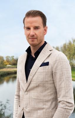Christiaan van Herk
